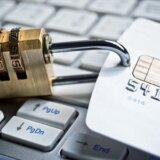 クレジットカード現金化を利用停止にならずに安全にする方法とは?