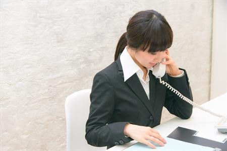 無料相談・見積りが可能な業者を探す