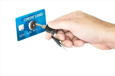 クレジットカード現金化の詐欺被害を防ぐ5つの方法